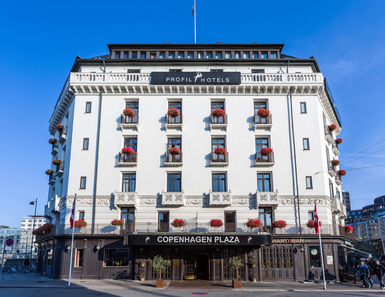 billiga hotell i stockholm nära centralen
