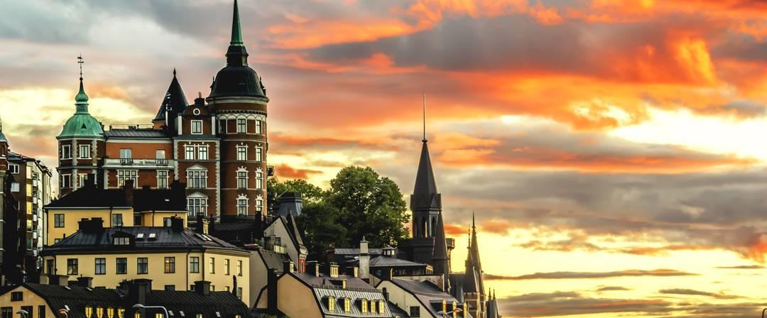 stockholm malmö sista minuten
