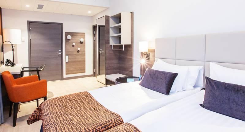 quality hotell winn rudsjöterassen 3