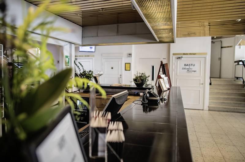 hotel söderhamn