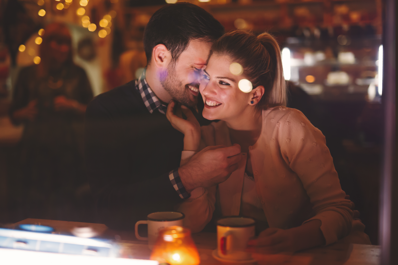 Bästa online dating meddelande mall.