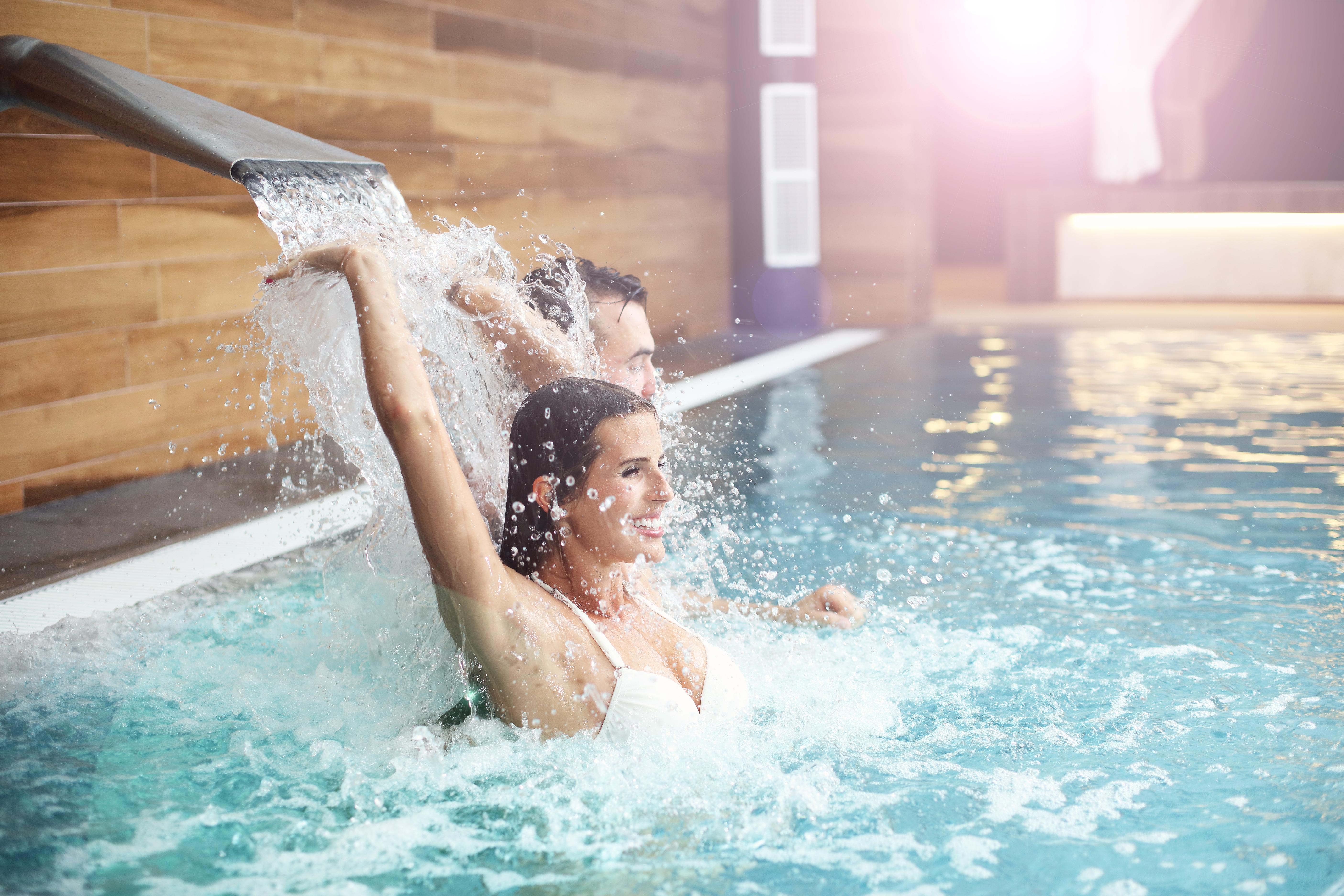 massage falkenberg spa i linköping