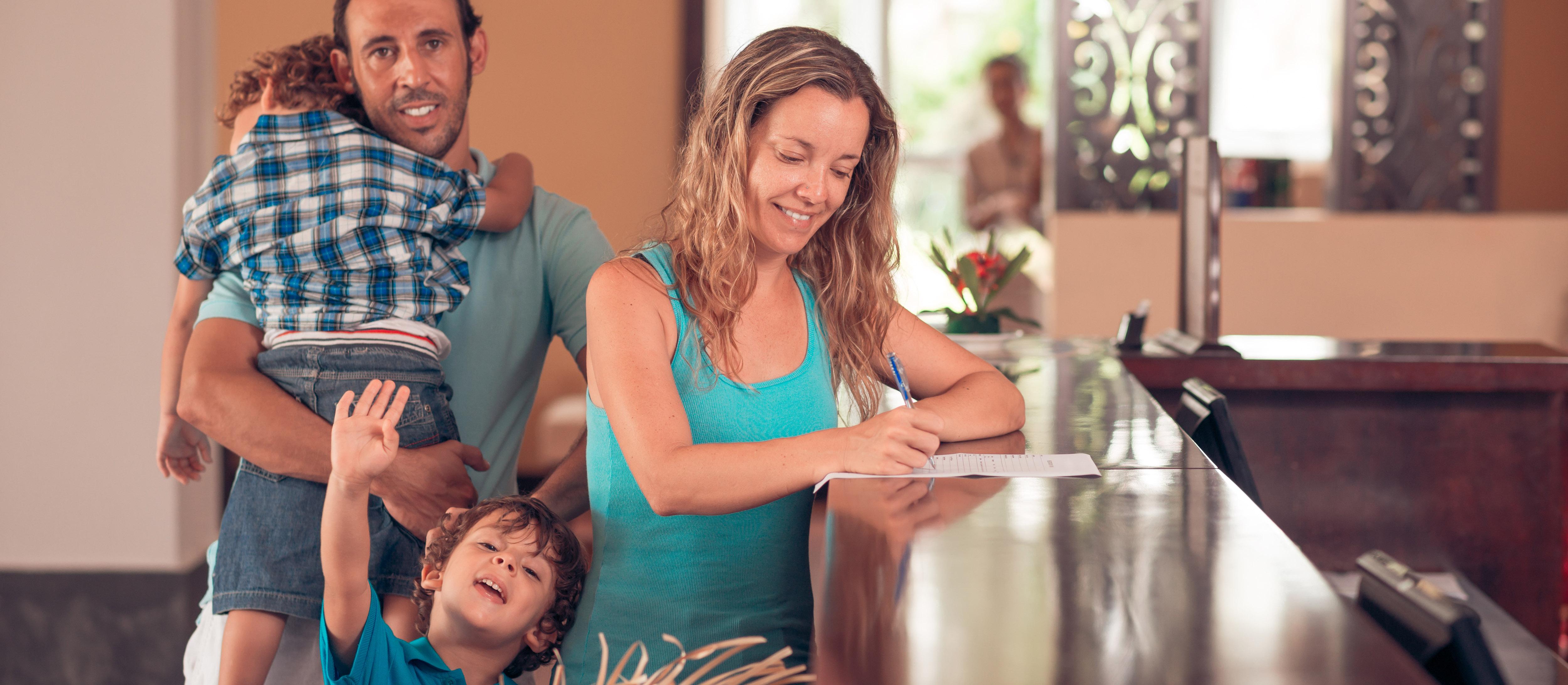 massage i linköping thai gärdet