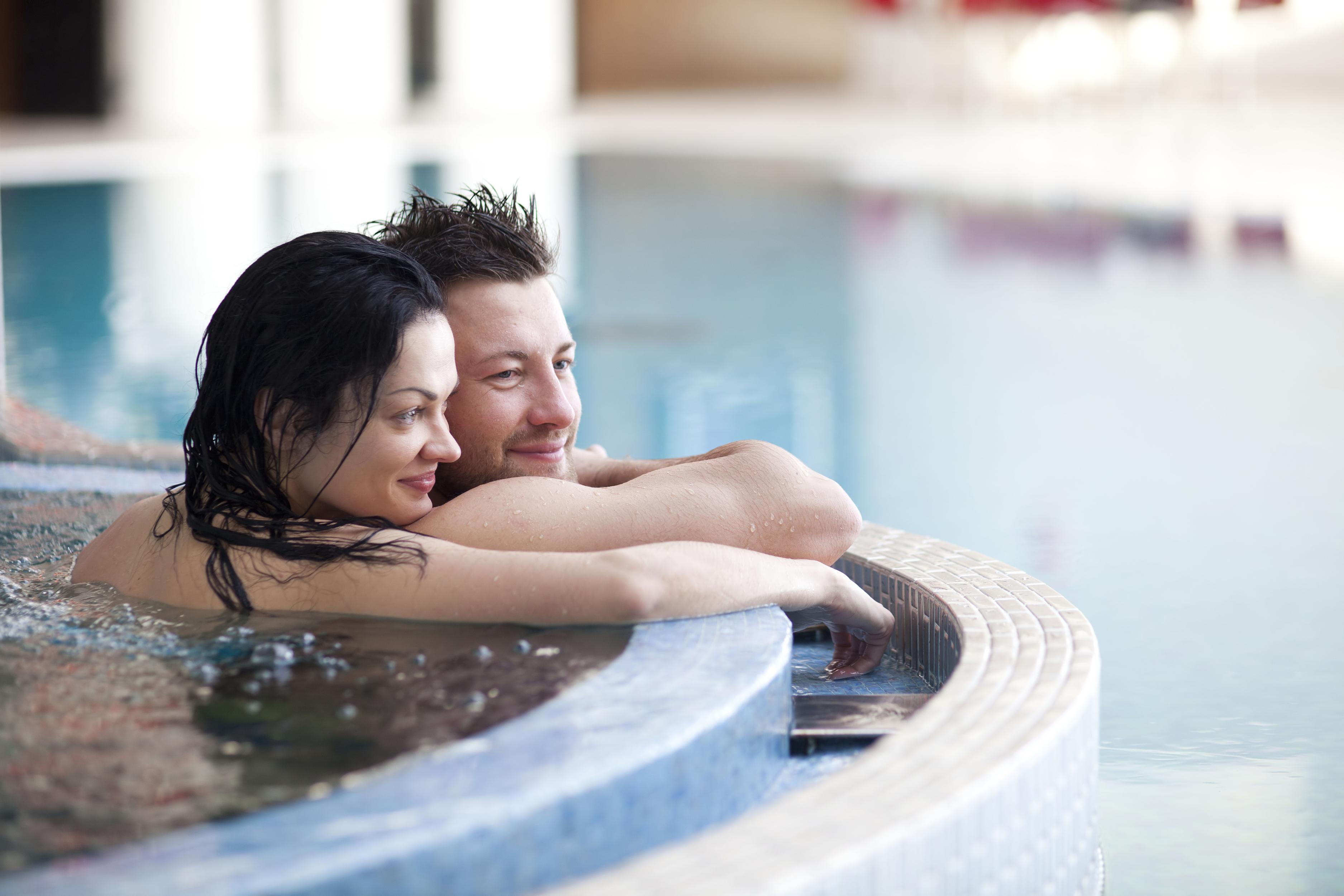 Dating rebound efter skilsmässa