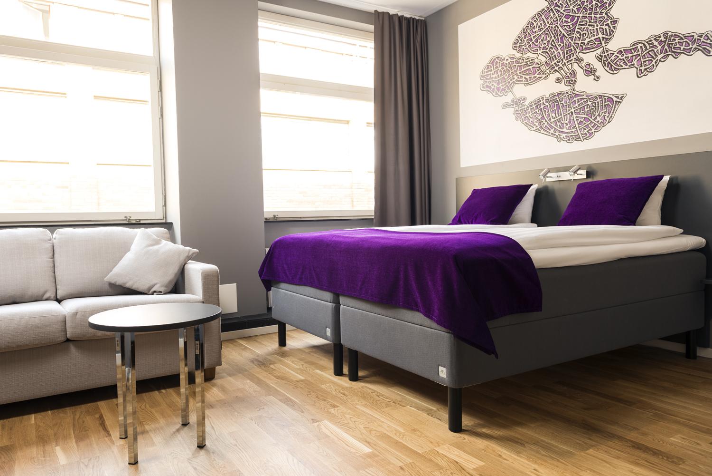 billigt bra spa
