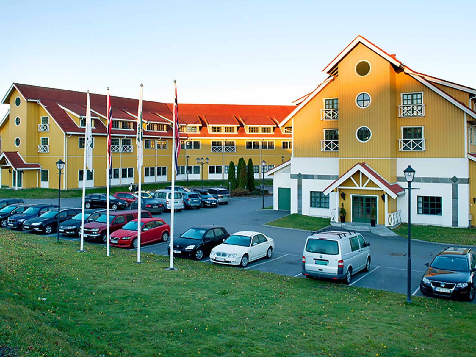 massage norrköping salong birger jarl