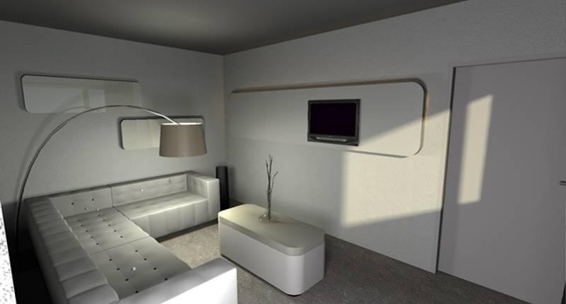 Designhotel kronjuwel i waldkirch boka de b sta for Design hotel waldkirch