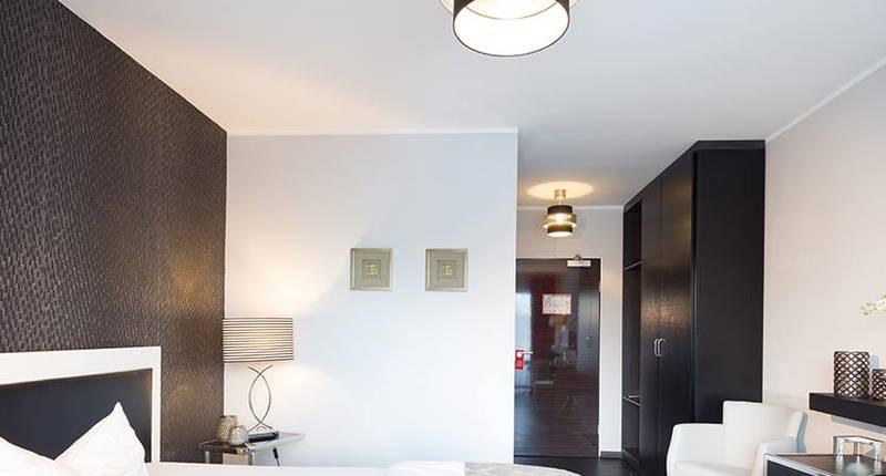 design budget hotel salinenparc bad westernkotten i