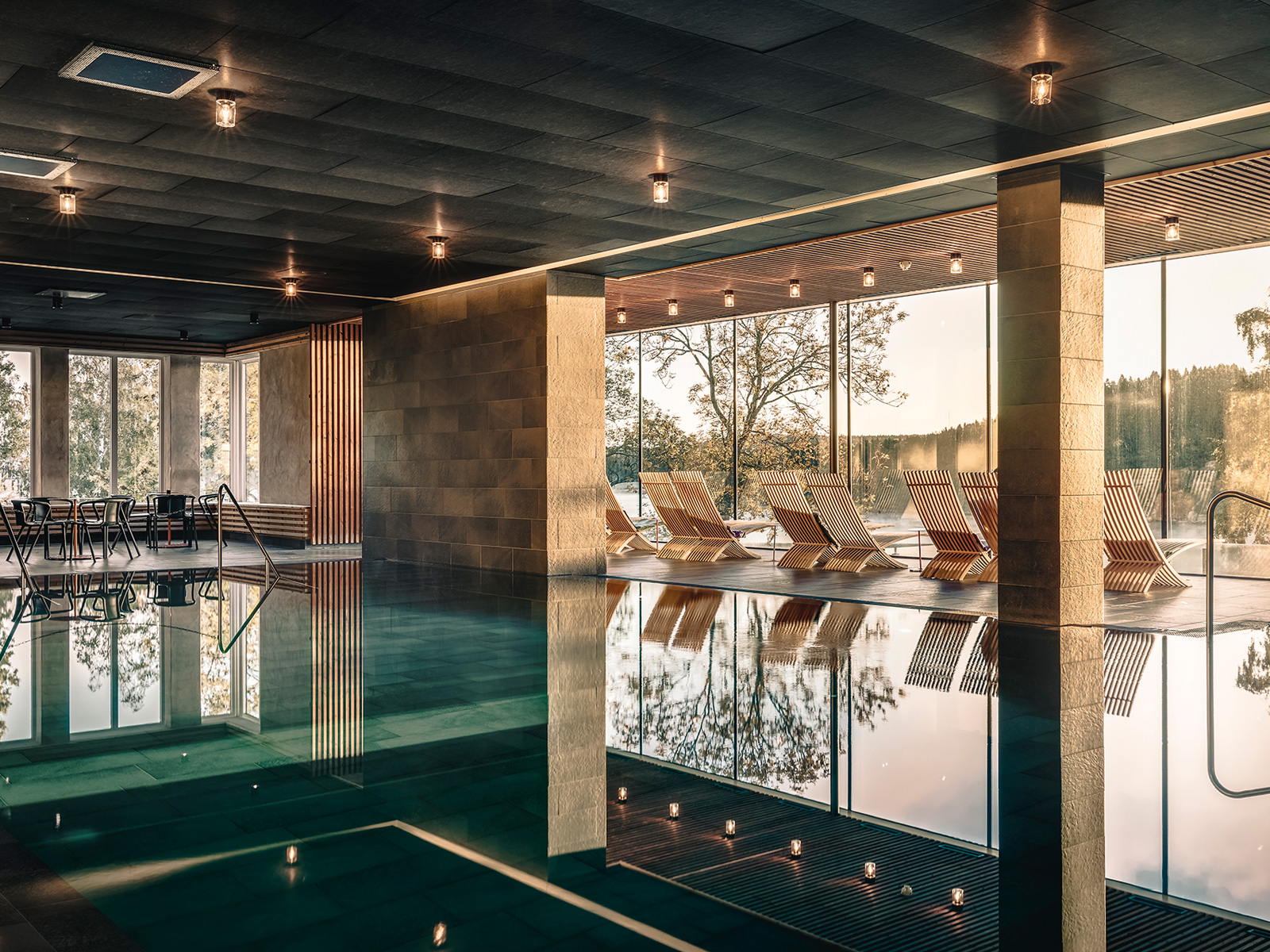spa hotell västergötland