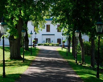 ff8f5fda4ddb Slott och herrgårdar nära Stockholm