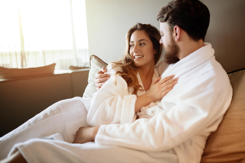 genomträngande erotik sex i stockholm